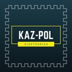 KAZPOL