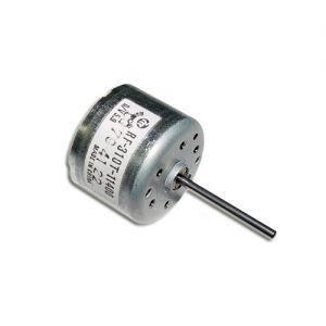 Silnik RF-310T-11400 5.9V RD346110