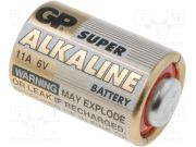 Bateria 11A MN11 A11  L1016 B5 GP High voltage battery