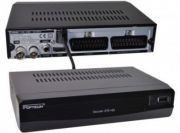 Tuner STB DVB-T Opticum HD1 Full HD MPEG-4