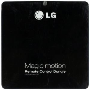 LG EAT614134 Magic Motion